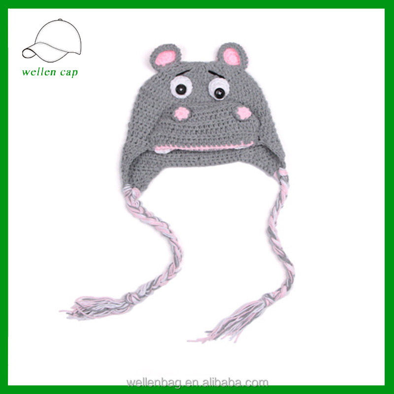 Hippo Hat Hippo Hat Suppliers And Manufacturers At Alibaba
