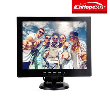 Computer 10 10.4 inch bus lcd computer monitor 12v price