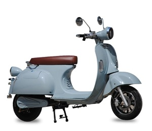 Chinese scooter manufacturers 2000W Fast Electric Scooter for Sale
