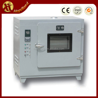 Homothermal convection soybean dryer machine