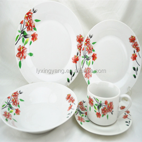 Made In Poland China Dinnerware Wholesale China Dinnerware Suppliers - Alibaba & Made In Poland China Dinnerware Wholesale China Dinnerware ...