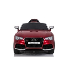 <span class=keywords><strong>Audi</strong></span> RS 5 con licencia <span class=keywords><strong>niños</strong></span> <span class=keywords><strong>coche</strong></span> de juguete, los <span class=keywords><strong>niños</strong></span> del <span class=keywords><strong>coche</strong></span> eléctrico 12V