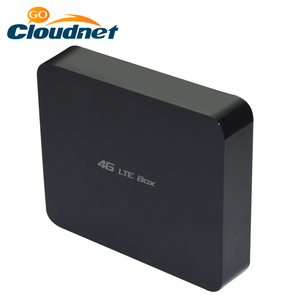 2018 Indonesian Channels 4K Android 8.1 TV Box Amlogic S905X TV Box Android 4G 32G / 4G 64G iptv set top box