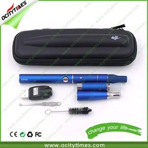 Walmart Electronic Vapor Pen, Walmart Electronic Vapor Pen Suppliers