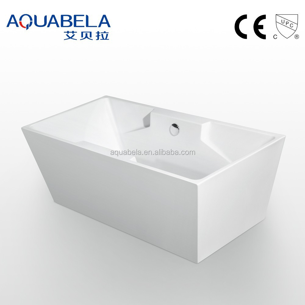 Portable Freestanding Acrylic Bath Tub  Portable Freestanding Acrylic Bath  Tub Suppliers and Manufacturers at Alibaba com. Portable Freestanding Acrylic Bath Tub  Portable Freestanding