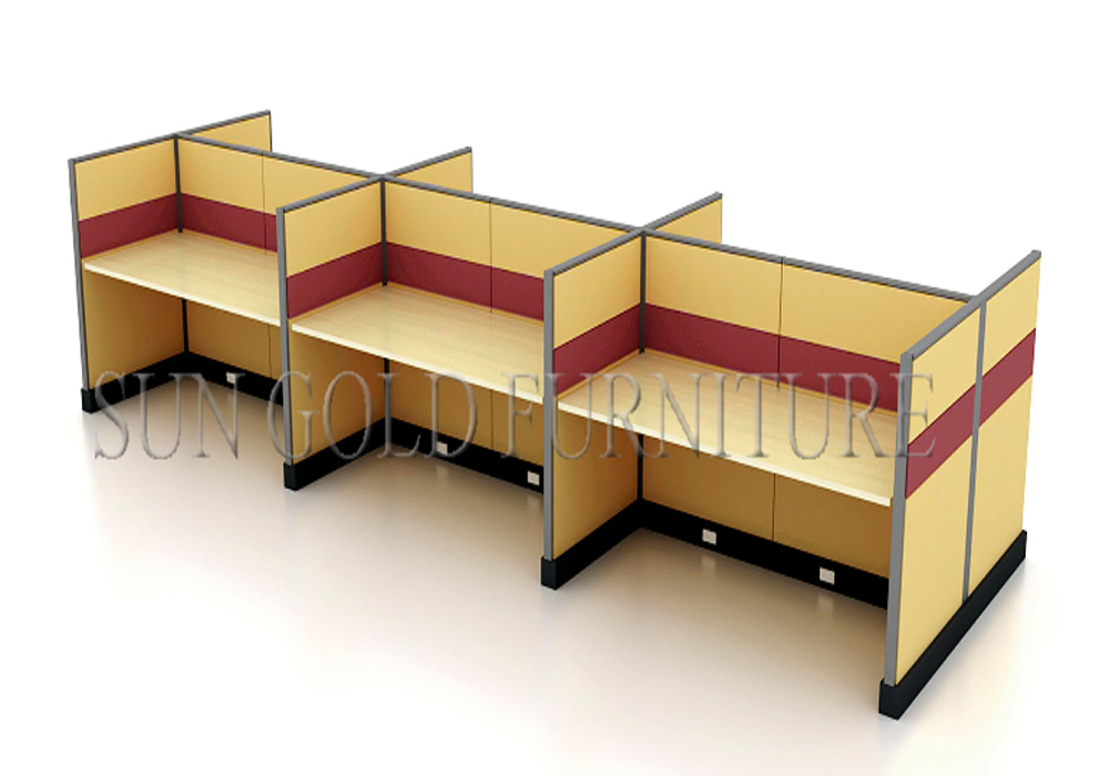 modern office cubicles. used furniture germany office green open desk cell phone repair workstation szws163 modern cubicles