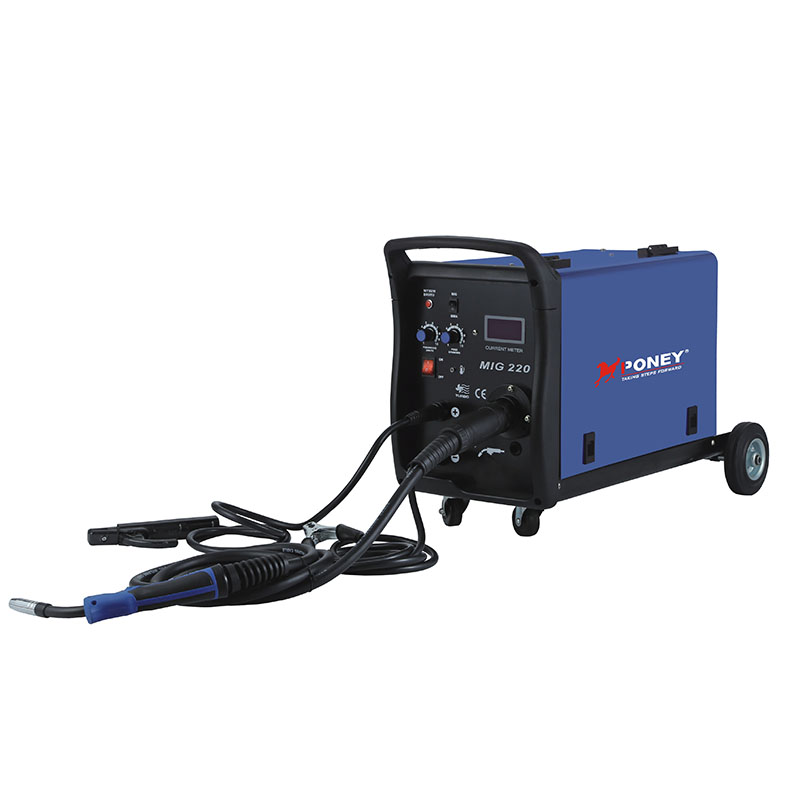 Mig Welding Machine 110, Mig Welding Machine 110 Suppliers and ...