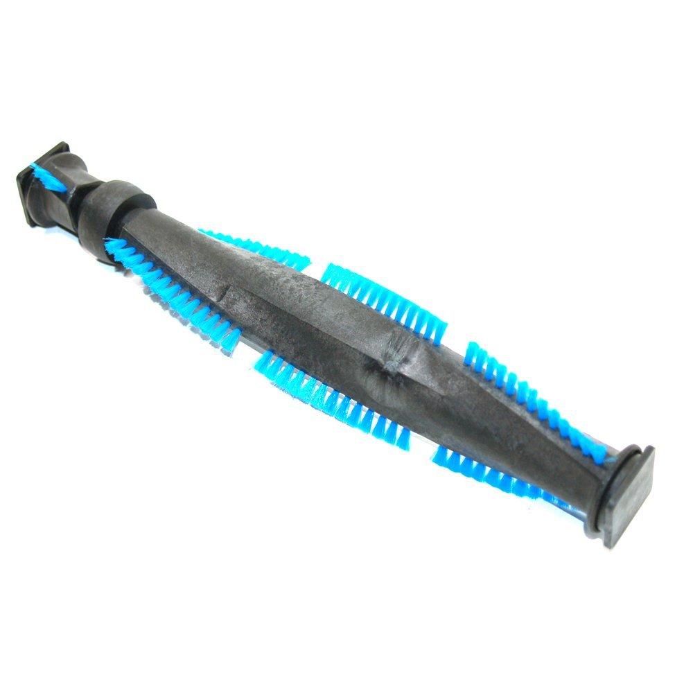 Genuine VAX VS182 VS19 Vacuum Cleaner Brushbar/Brushroll