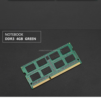 Stock Products Status and DDR3 Type 4gb pc1600 ram memory