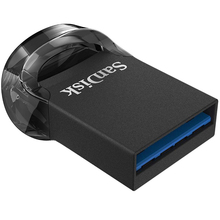 Nuovo Stile Belle Usb3.1 64 Gb 130 Mb/S Usb <span class=keywords><strong>Flash</strong></span> Pen Drive Per Sandisk