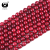 Natural bulk semi precious gemstone stone beads