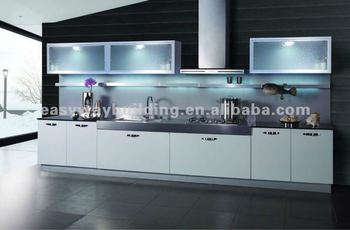 brand name kitchen cabinets lacquer kitchen cabinets brand names buy kitchen 4868