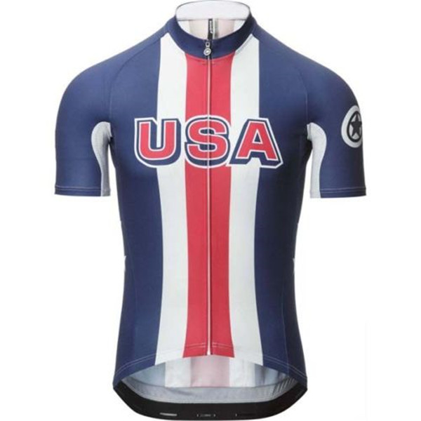 sublimation cycling wear short sleeve specialized bicycle jersey