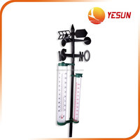 Quality Guaranteed wind direction indicator,wind velocity indicator,wind speed sensor