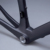 700c Hottest aero road frame Toray T800 carbon road bicycle frame aero FM169