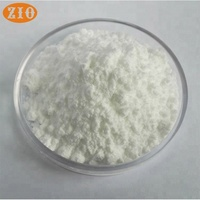 Food additive organic baking soda/ sodium bicarbonate powder