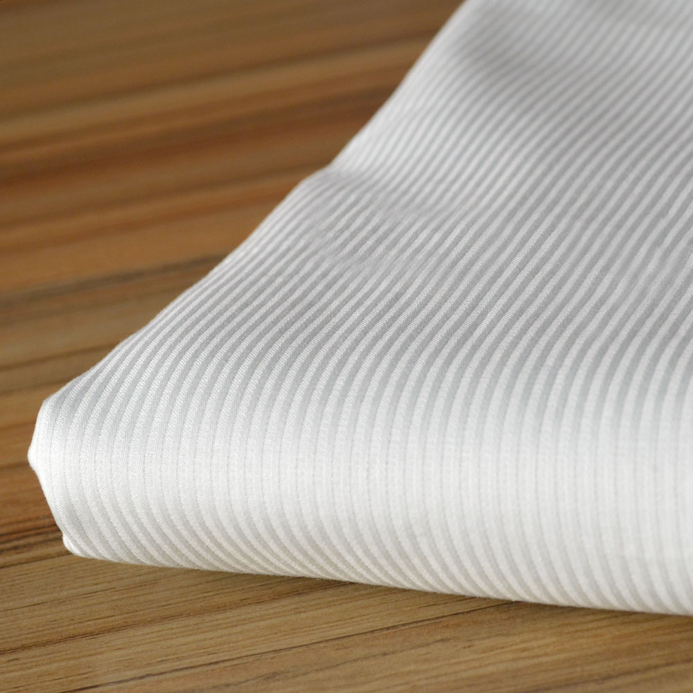 Used Hospital Beds Sheets Used Hospital Beds Sheets Suppliers And .