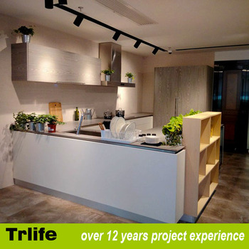 Ready made modular kitchen cabinets with modular kitchen for Ready made kitchen wall cabinets