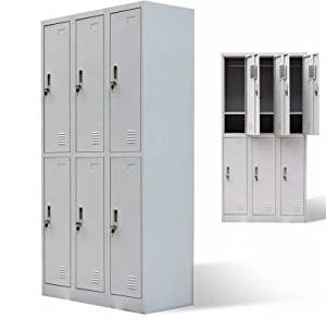 Ikea Storage Cabinets Metal Locker