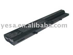 Laptop Battery For Hp 540 541