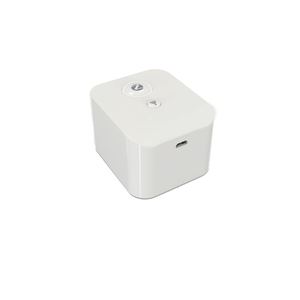 wifi zigbee ha 1.2 zll light link smart home automation gateway for home automation system