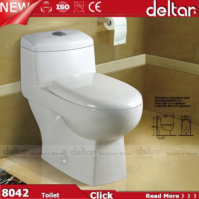 Foshan Offres Spéciales Modèle Toilette Monobloc Anglo Indien Toilettes  Washdown Toilettes Avec Le Prix Le Moins Cher,Moins Cher De Toilette En  Gros ...