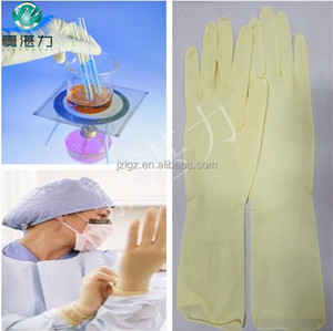 China (Mainland) Safety Gloves, Personal Protective Equipment