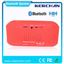 2014 best bluetooth speakers wireless home theater speaker system 7.1