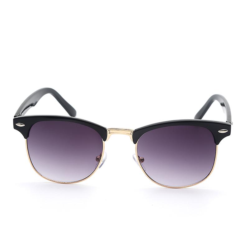 grosses lunettes de soleil pour les femmes les ones carrs   heju – blog  deco, 8da4907d085b