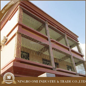 Decorative Balcony Bamboo Fence Grill Design Buy Decorative