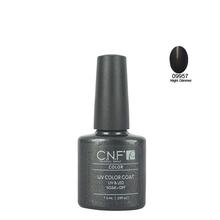 1PCS Lot color 09957 CNF Soak Off UV Led Gel Nail Polish Gel Varnish Nail Art