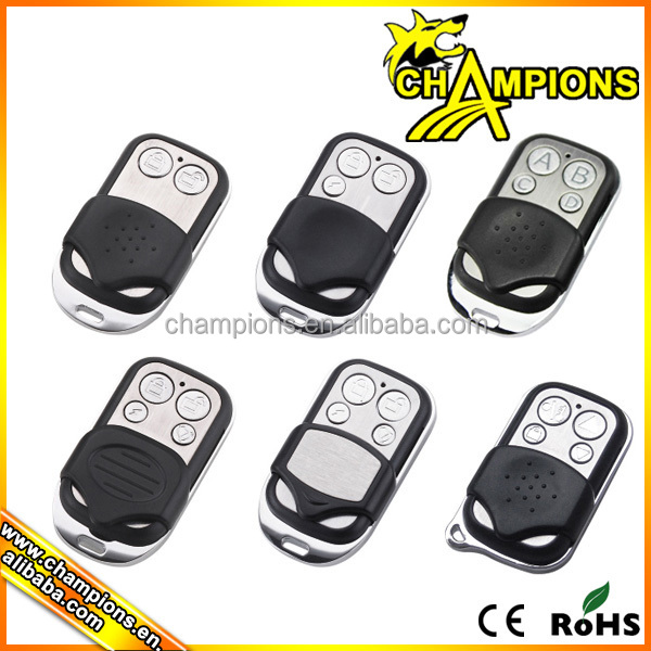 Car alarm system car source quality car alarm system car from global cars garage doors gates doors alarm systems general remote control duplicator ag070 freerunsca Gallery