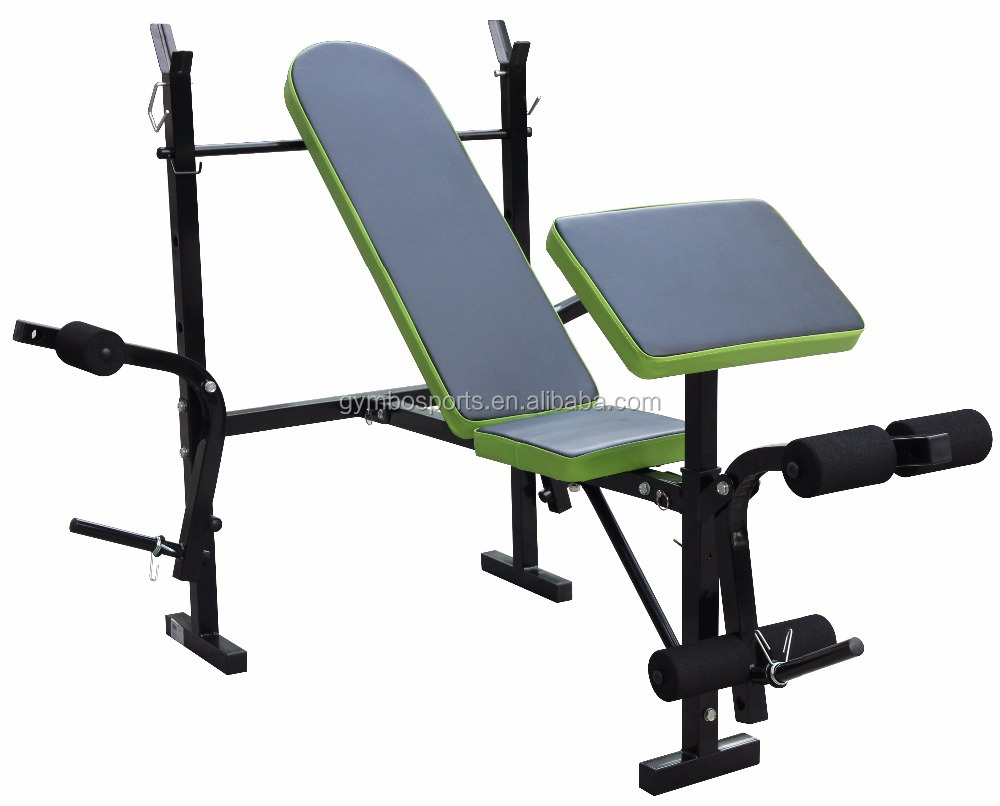 Outdoor Weight Bench, Outdoor Weight Bench Suppliers and ...