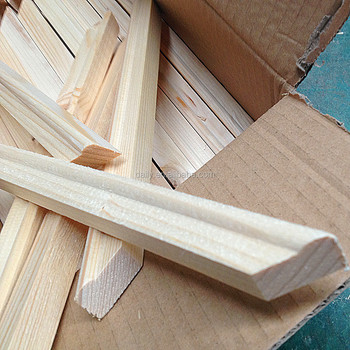 Gallery Stretcher Bars For Canvas Frames - Buy Wooden Stretcher Bars ...