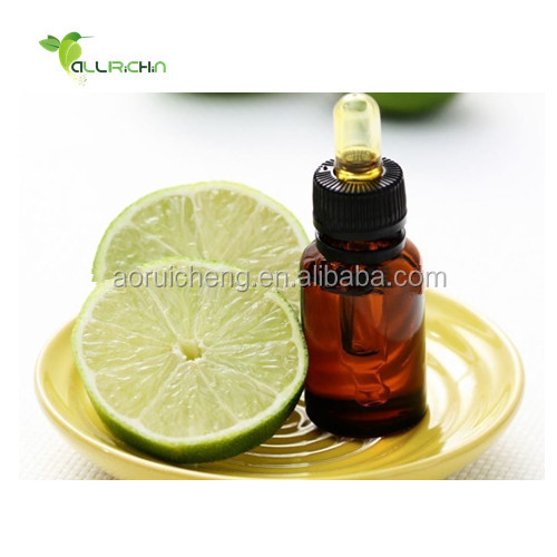 Pure Kaffir Lime Oil