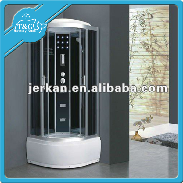 Prefabricated Bathroom Pods  Prefabricated Bathroom Pods Suppliers and Manufacturers at Alibaba com. Prefabricated Bathroom Pods  Prefabricated Bathroom Pods Suppliers