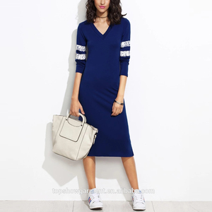 948348fd6d7c Stripe T Shirt Dress Wholesale, T Shirts Suppliers - Alibaba