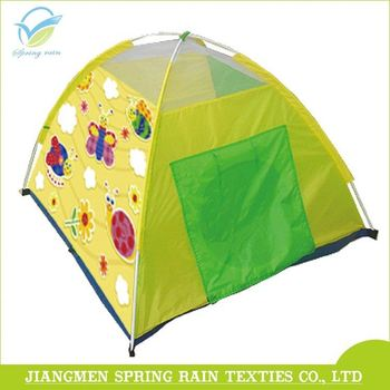 Foldable durable children kids play indian igloo tent  sc 1 st  Alibaba & Foldable Durable Children Kids Play Indian Igloo Tent - Buy Kids ...