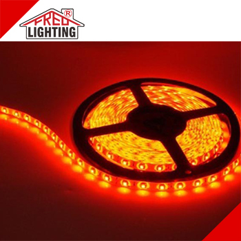 Most popular led rope light orange color smd5050 ip67 led strip most popular led rope light orange color smd5050 ip67 led strip lighting for decorative lights aloadofball Image collections