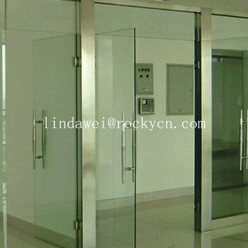 Genial Factory Laminated Glass Door Panel For Sale