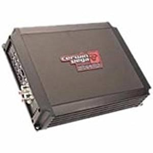 CERWIN VEGA STEALTH1200.1 1200W RMS Monoblock Full Range Class D Car Amplifier