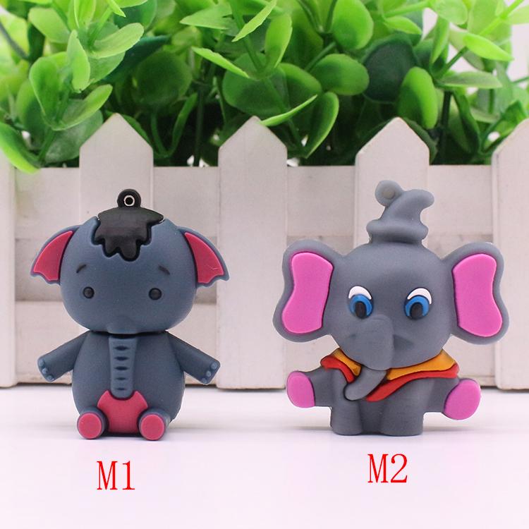 online kaufen gro handel elefanten lanyard aus china elefanten lanyard gro h ndler. Black Bedroom Furniture Sets. Home Design Ideas