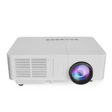 Kerstcadeau Hoge Lichtgevende Baby <span class=keywords><strong>Projector</strong></span> Kid <span class=keywords><strong>Projector</strong></span> Kinderen <span class=keywords><strong>Projector</strong></span>