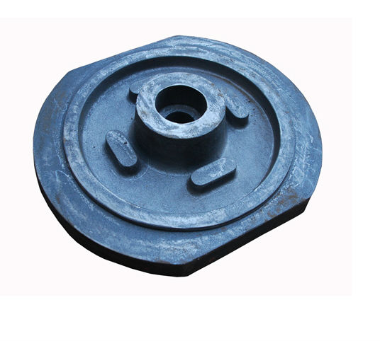 Iron Casting,ductile iron casting fcd500,ductile iron casting astm a536 65-45-12
