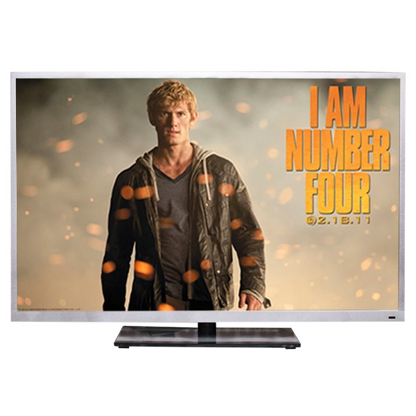 led <strong>tv</strong> <strong>buying</strong> guide best 42 led <strong>tv</strong> hd <strong>tv</strong> deals