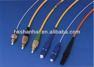 Cheap Communicaion Low Internal Loss 48 cores fiber optic closure