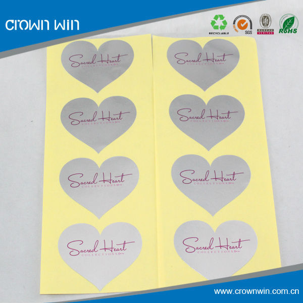 Custom Stickers Die Cut Stickers Custom Sticker Printer The - Custom die cut vinyl stickers cheap