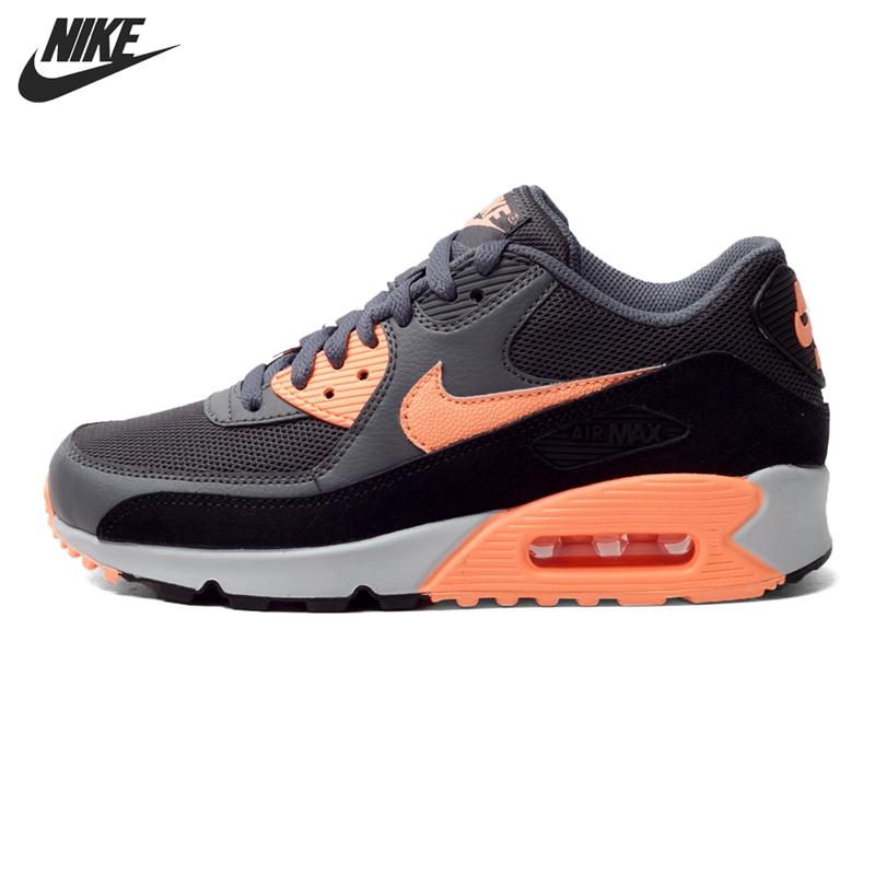 73da2e5237518 Air Compartir Zapatos Nuevos Compartirsantillana 2016 Nike Santillana  H6xx7nB.