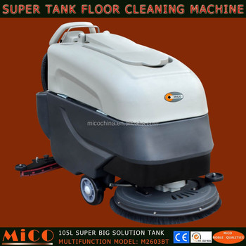 Ceramic Tile Floor Scrubber Floor Cleaning Machine Mbt Buy - Cleaning solution for ceramic tile floors