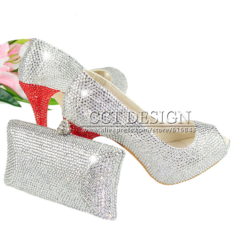 0e72db6e36e Cheap White Sparkly Shoes, find White Sparkly Shoes deals on line at ...